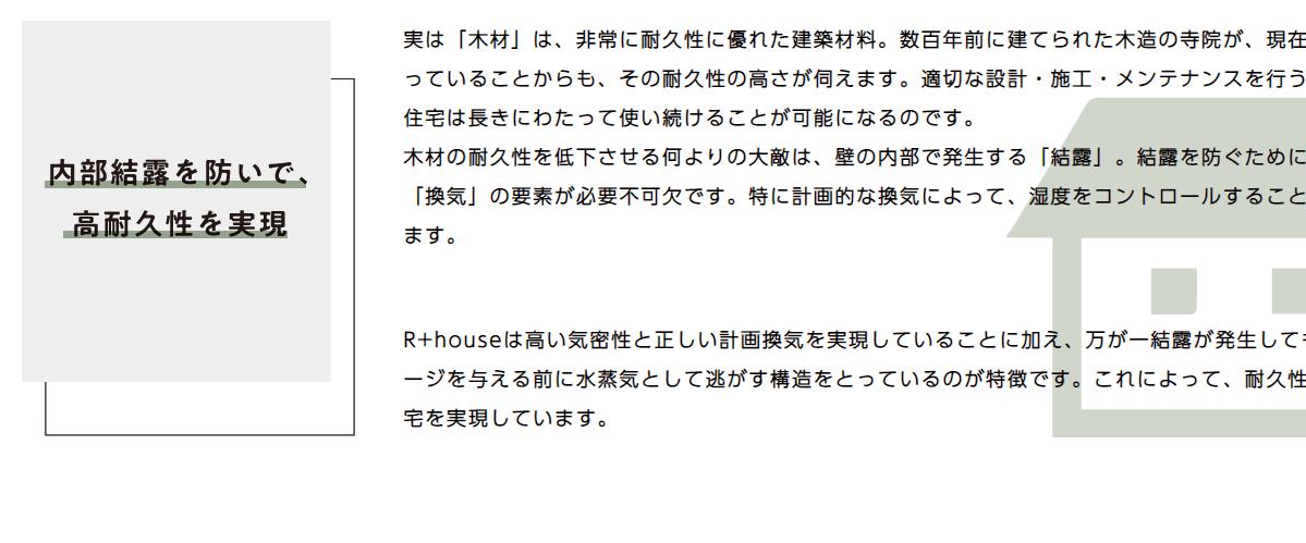 R+house京都宇治(ライフ不動産)の画像4