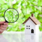 家のイメージがガラリと変わる!注文住宅で人気の外観デザインとは?