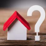必須知識!注文住宅のメンテナンスはどれくらいの頻度で行うもの?