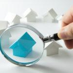 注文住宅で見るべき性能とは?