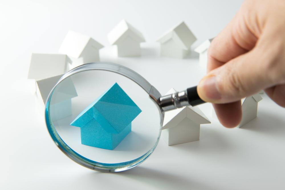 "<span class=""title"">注文住宅で見るべき性能とは?</span>"