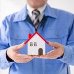 注文住宅が建つまでの期間はどれくらい?早めに家を完成させるポイント